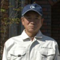 村川 秋雄
