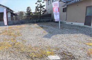 🉐新築建売/五個荘/🉐価格